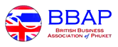 British Business Association Phuket (BBAP)