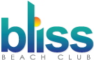 Bliss Beach Club