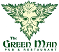The Green Man Pub & Restaurant